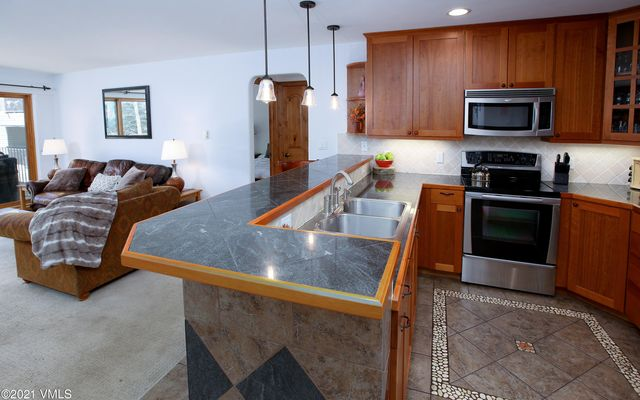 Avon Lake Villas j2 - photo 2