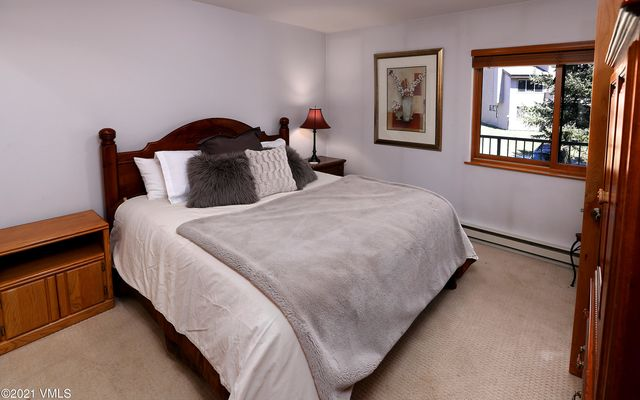 Avon Lake Villas j2 - photo 4