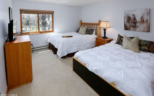 Avon Lake Villas j2 - photo 6