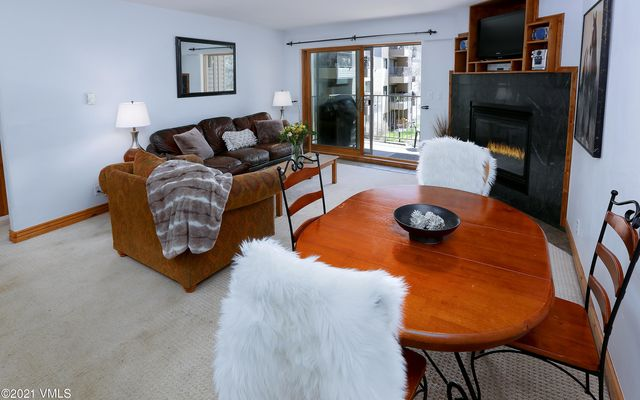 Avon Lake Villas i2 - photo 1