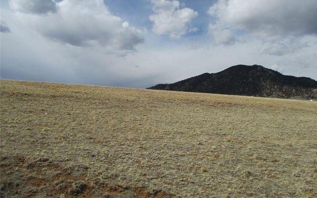 5871 Mesa Road - photo 5