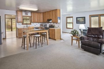 398 Whiting Road Eagle, CO