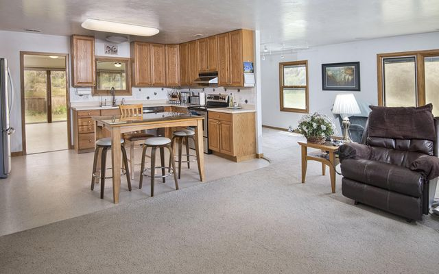 398 Whiting Road Eagle, CO 81631