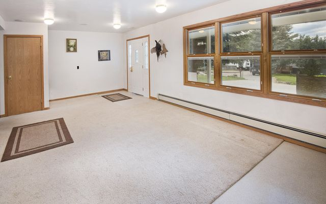 398 Whiting Road - photo 23