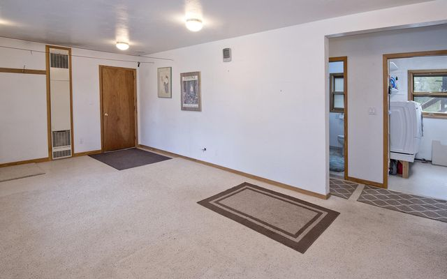 398 Whiting Road - photo 25