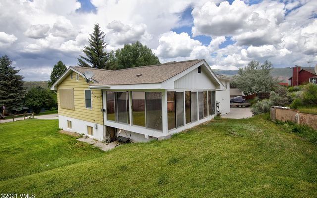 398 Whiting Road - photo 3