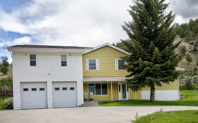 398 Whiting Road - photo 4