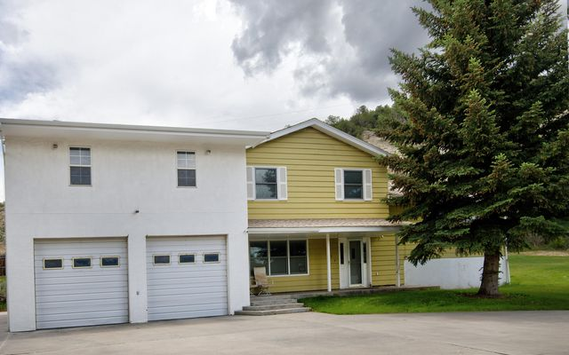 398 Whiting Road - photo 6