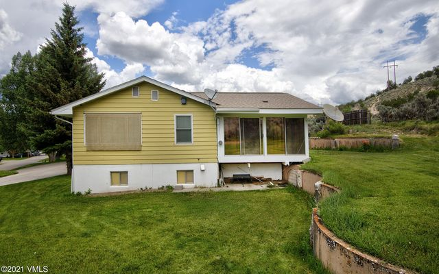 398 Whiting Road - photo 7