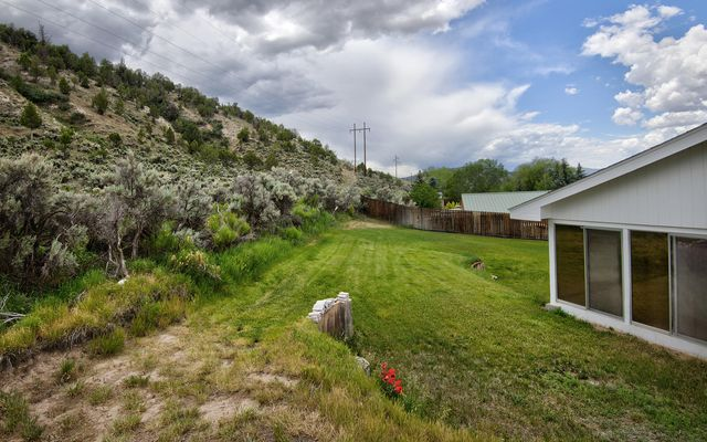 398 Whiting Road - photo 8