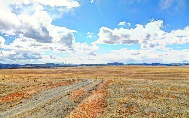 893 Rocky Mountain Road - photo 13