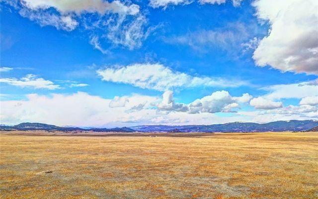 893 Rocky Mountain Road - photo 8