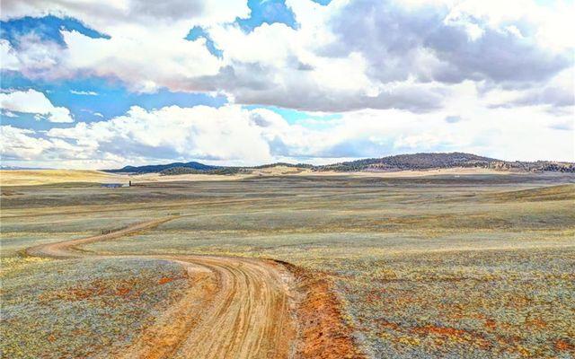3179 Rhyolite Drive - photo 1