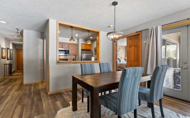 Willows Condo 1703 - photo 13