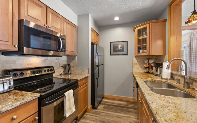 Willows Condo 1703 - photo 16