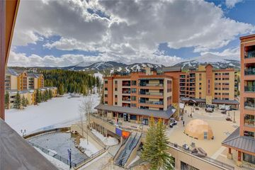 505A S Main Street #1502 BRECKENRIDGE, CO