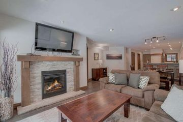 105 S Park Avenue #110 BRECKENRIDGE, CO