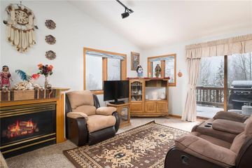 537 Bighorn Circle SILVERTHORNE, CO