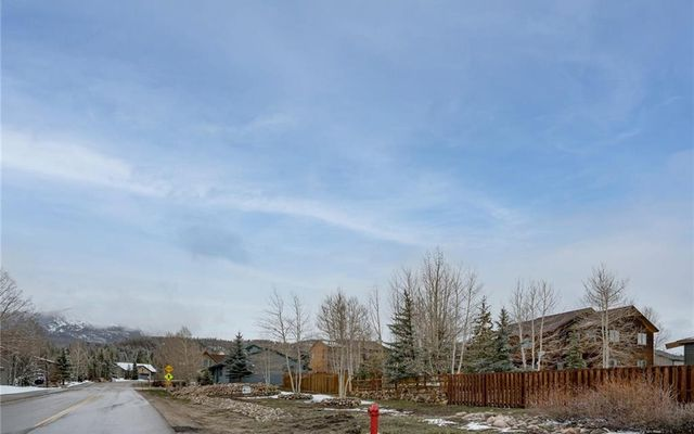 537 Bighorn Circle - photo 20