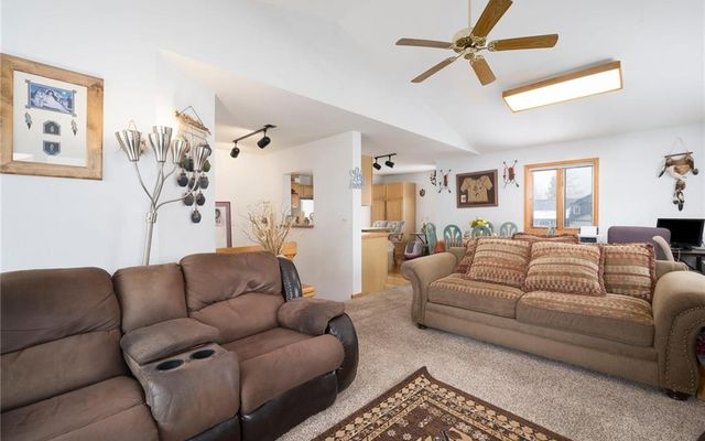 537 Bighorn Circle - photo 4