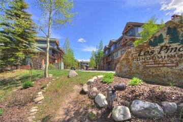 43 Snowflake Drive A-23 BRECKENRIDGE, CO