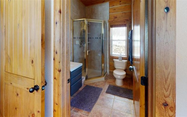82 Sheep Ridge Road - photo 7