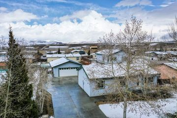 335 Christiansen Ave GRANBY, CO