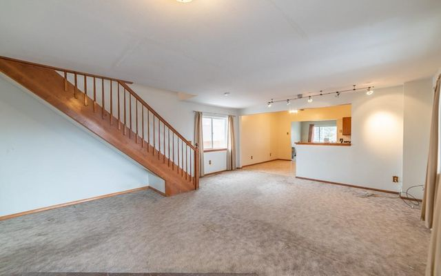 335 Christiansen Ave - photo 24