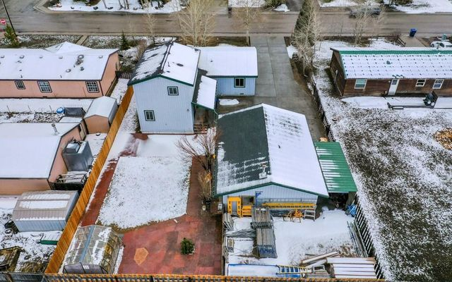 335 Christiansen Ave - photo 3