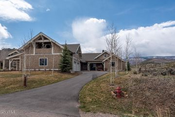 402 Harrier Circle Eagle, CO
