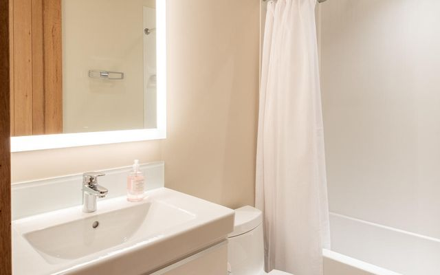402 Harrier Circle - photo 20