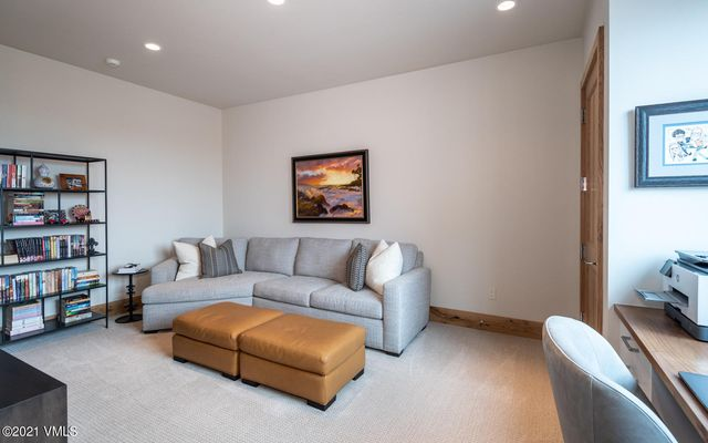 402 Harrier Circle - photo 21