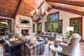 325 Forest Road Vail, CO