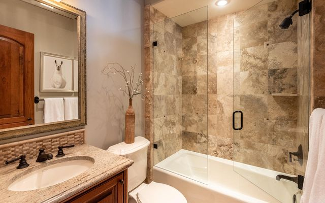 325 Forest Road - photo 42