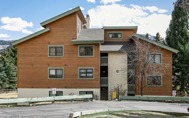 Buck Creek Condos c201 - photo 15
