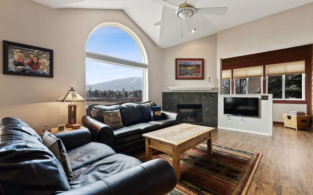810A Lakepoint Court A FRISCO, CO 80443