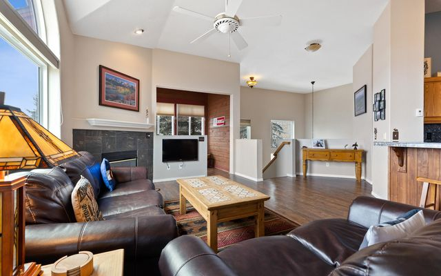 Lakepoint View Townhomes A - photo 1