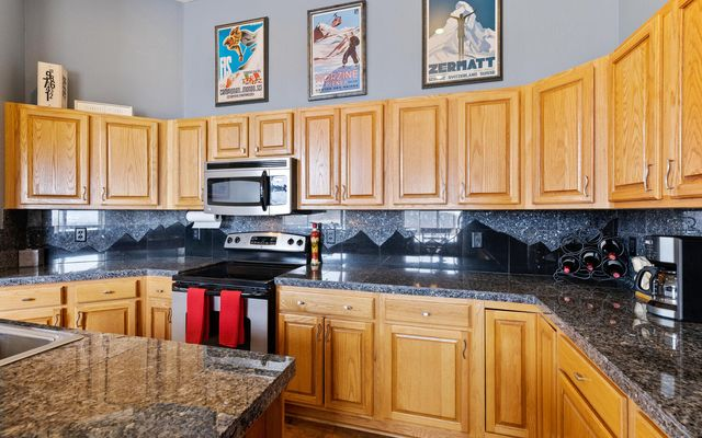 Lakepoint View Townhomes A - photo 12