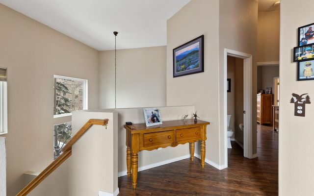 Lakepoint View Townhomes A - photo 13