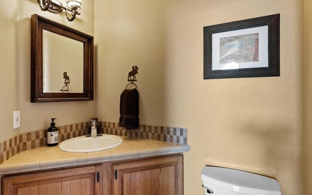 Lakepoint View Townhomes A - photo 14