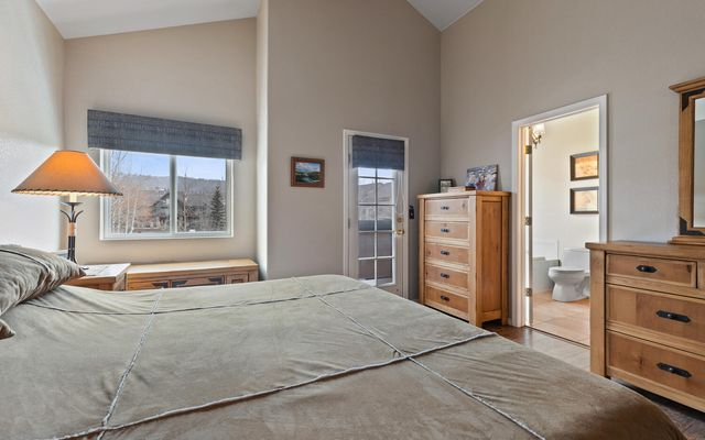 Lakepoint View Townhomes A - photo 16