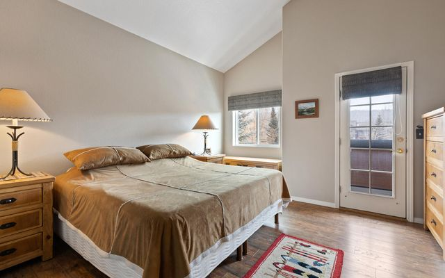Lakepoint View Townhomes A - photo 17