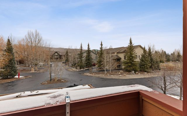 Lakepoint View Townhomes A - photo 18