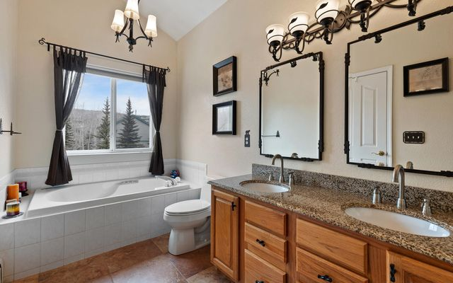 Lakepoint View Townhomes A - photo 19