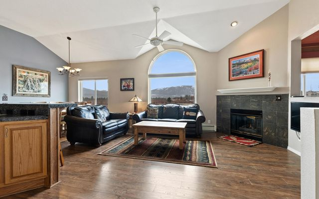 Lakepoint View Townhomes A - photo 2