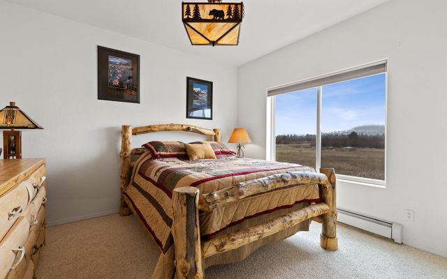 Lakepoint View Townhomes A - photo 20