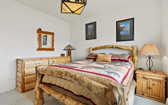 Lakepoint View Townhomes A - photo 21