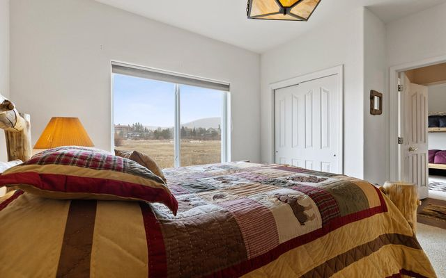 Lakepoint View Townhomes A - photo 22