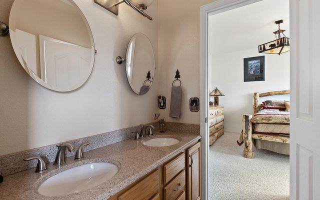 Lakepoint View Townhomes A - photo 23