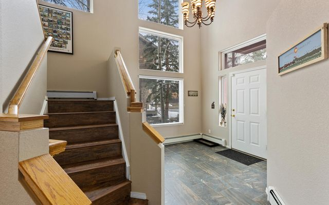 Lakepoint View Townhomes A - photo 27